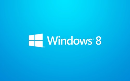 WINDOWS 8 ALL IN ONE LATEST VERSION