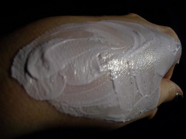 Masque Doux Multivitamines aux A.H.A. - Calliderm