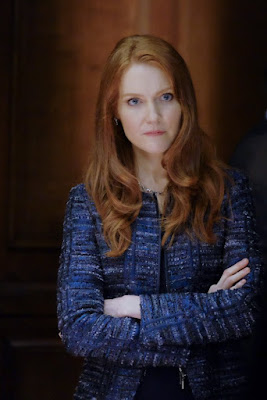 Scandal Season 6 Darby Stanchfield Image 1 (11)