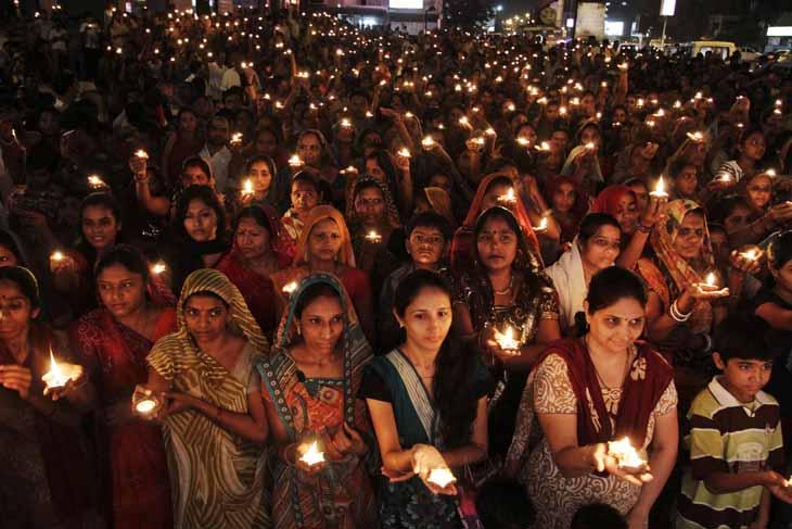 Resultado de imagem para historia do hinduismo