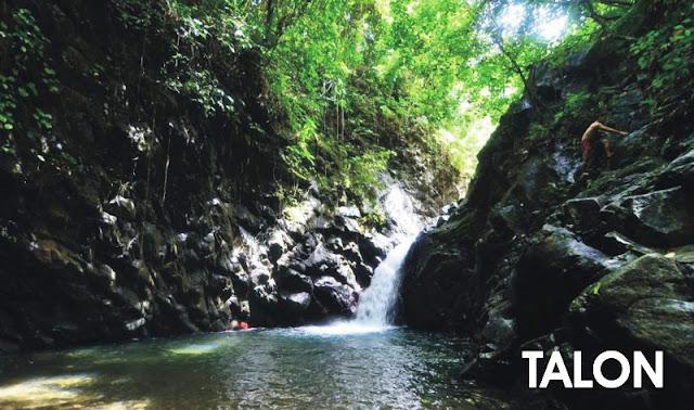 Oriental Mindoro Emerging Eco Tourism News Bits