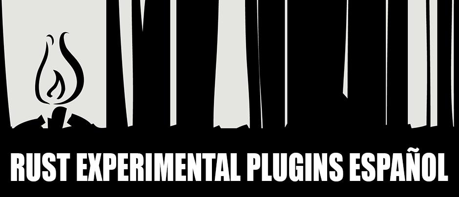 Rust Experimental Plugins En Español