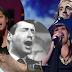 [ESPECIAL] O Festival da Eurovisão nasceu há precisamente 63 anos!