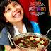 #316: Pepián Kids, una sopa para reír