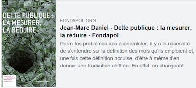 https://mechantreac.blogspot.com/p/parmi-les-problemes-des-economistes-il.html