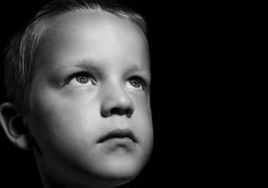efek dampak buruk memarahi anak