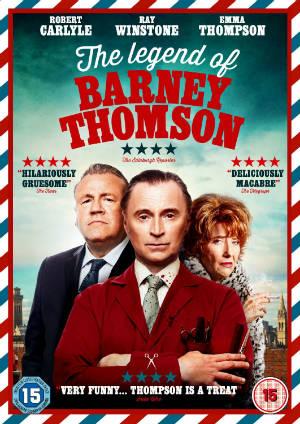 Baixar 91lr3aQnOoL A Lenda de Barney Thomson DVDRip XviD & RMVB Dublado Download