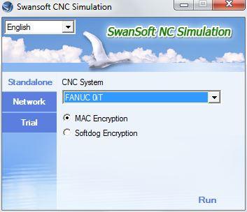 💐 Cnc simulator crack free download master | CNC Simulator Pro Free