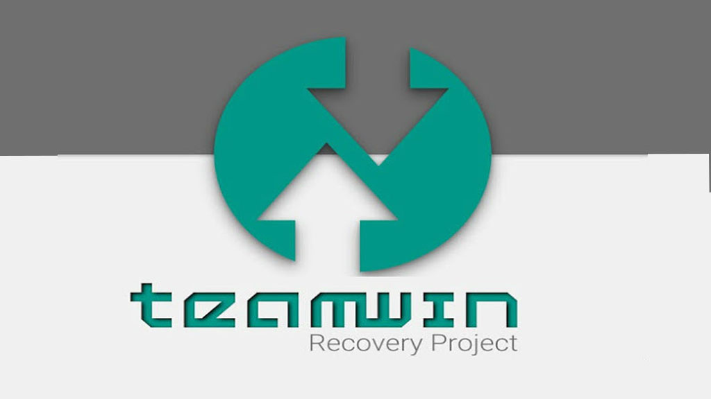 [MT6572M] [4.4.2] TWRP Recovery v2.8.2-0 For Symphony V30