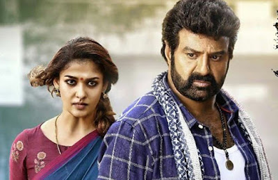 Balakrishna-Reveals-When-Nayanthara-Refuse-for-Seetha-Role-in-Srirama-Rajyam-Movie-Andhra-Talkies