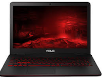 Asus ROG G551JX Driver Download, Monteview, USA