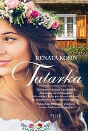 http://lubimyczytac.pl/ksiazka/4446821/tatarka