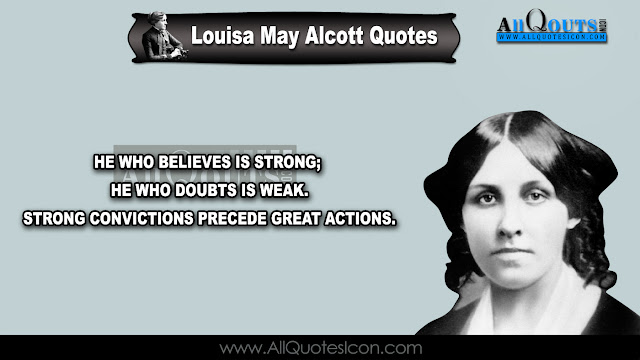 Louisa-May-Alcott-English-QUotes-inspiration-life-motivation-thoughts-sayings-free-Images-Wallpapers-Pictures-Photos