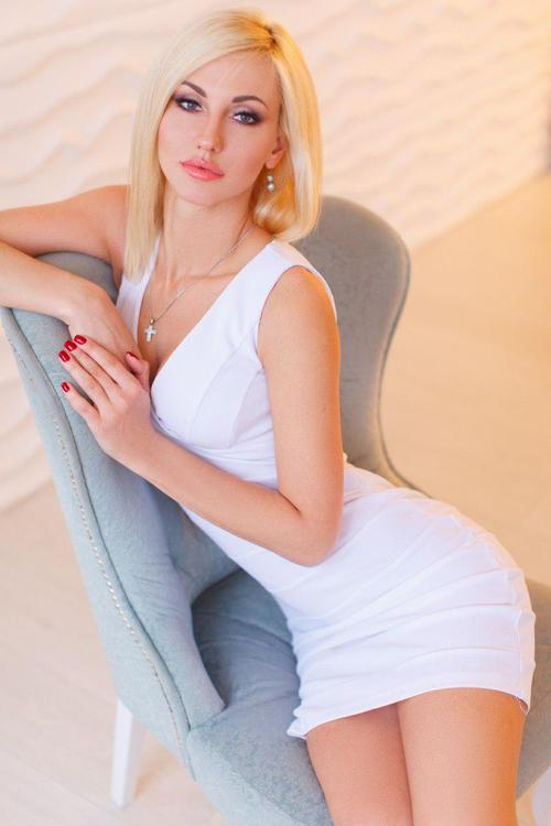 Russisch Frauen