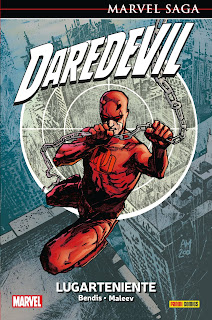 http://www.nuevavalquirias.com/marvel-saga-daredevil-comic-comprar.html