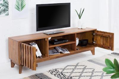 dizajnový nábytok Reaction, nábytok z masívu, nábytok do obývačky