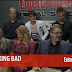 [Comic-Con] EW Entrevista Vince Gilligan e Elenco de Breaking Bad na Comic-Con