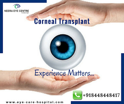 https://eye-care-hospital.com/penetrating-keratoplasty.html