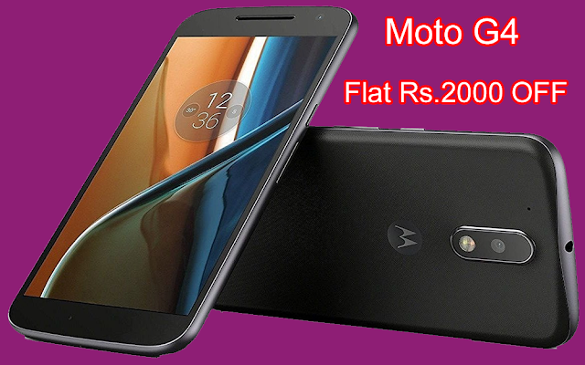 Buy Moto G4 Mobile, Buy Moto G 4th Gen Mobile, Moto G4 Mobile Buy Online, Buy Moto G4 Mobile Amazon India, Buy Motorola Mobiles, Moto G4 Price,