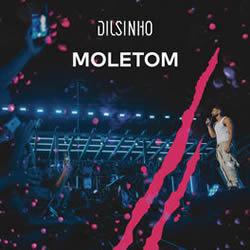 Baixar Moletom (Ao Vivo) - Dilsinho MP3 GRÁTIS
