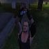 Undertaker GTA5