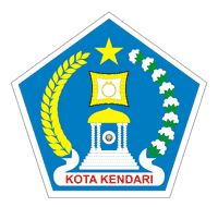 http://lokernesia.blogspot.com/2012/06/info-cpns-2012-pemkot-kendari-sulawesi.html
