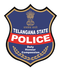 Telangana Police SI & Constable Answer Key 2019