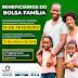 Secretarias de Saúde e de Assistência Social começam mais uma etapa de pesagem do Programa Bolsa Família nesta segunda-feira