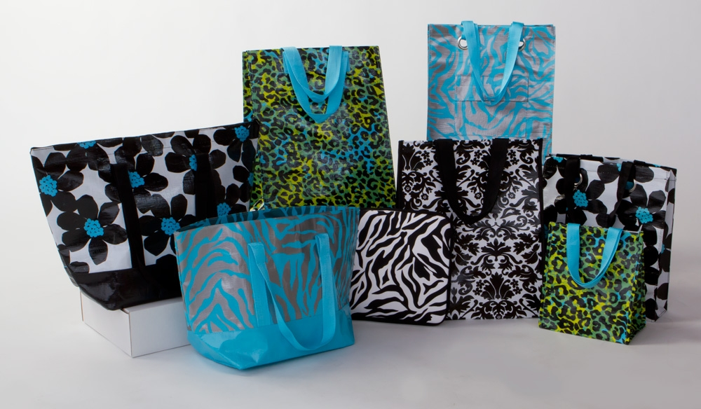 Letting Us Know You Like Mixed Bag Designs On Facebook