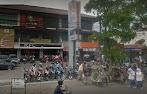 Lihat...!!! Weekend Banking BNI Kota Anda Ada di Sini