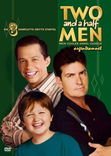 two-and-a-half-men+s3.jpg