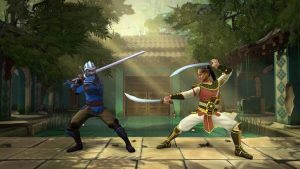 Download Shadow Fight 3 Mod APK v1.0.3915 Full Hack (Unlimited Money) for Android Data Files