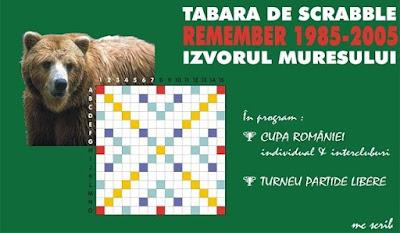 http://www.jocuridecuvinte.eu/cronici/CRONICAIzvorulMuresului2005.htm
