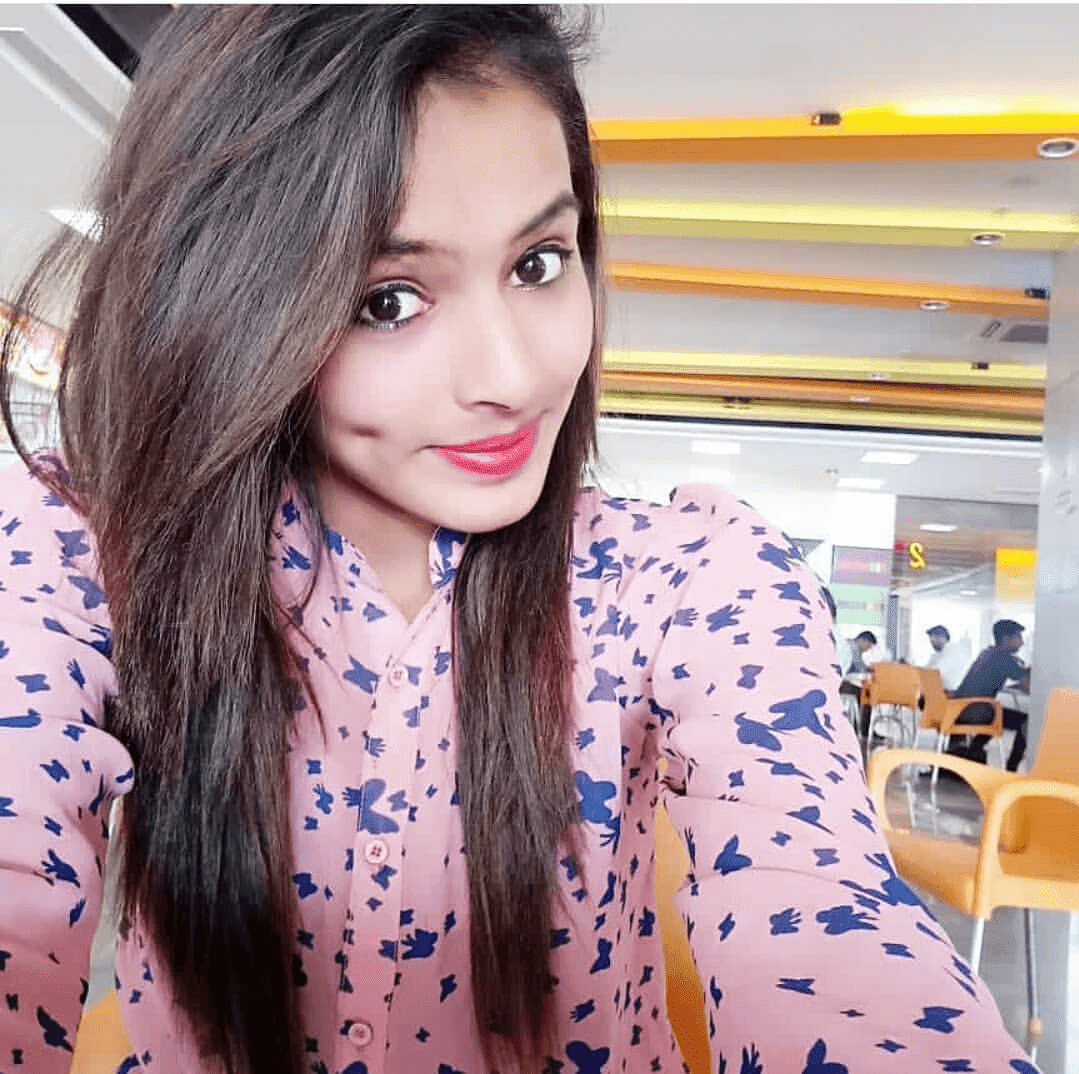 Whatsapp Girl Numbers List Indian Girl Whatsapp Number Real-8672