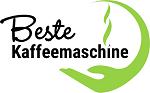 Beste-Kaffeemaschine-Logo