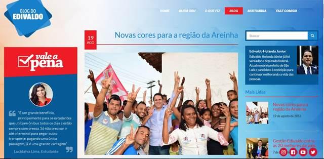 http://www.edivaldo12.com.br/blog/