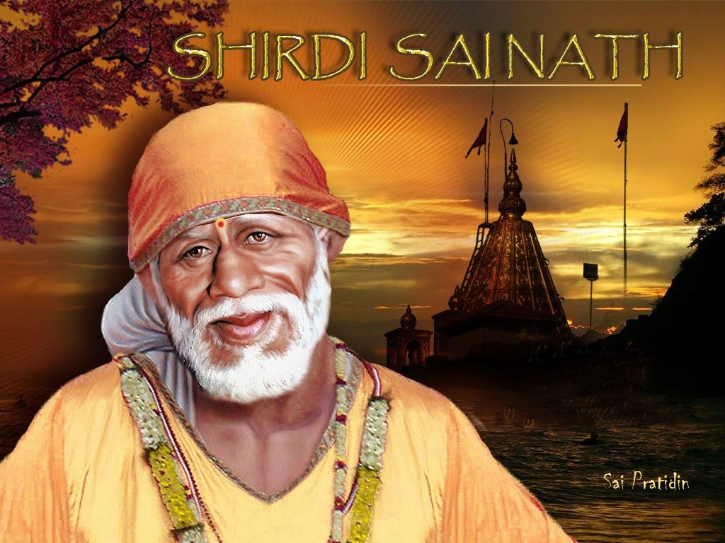 http://4.bp.blogspot.com/-gw031MS-C1Y/T7jwf7A1DjI/AAAAAAAACO8/zxGtuiPL_mM/s1600/Shirdi-Sai-Baba-Wallpapers-4.jpg