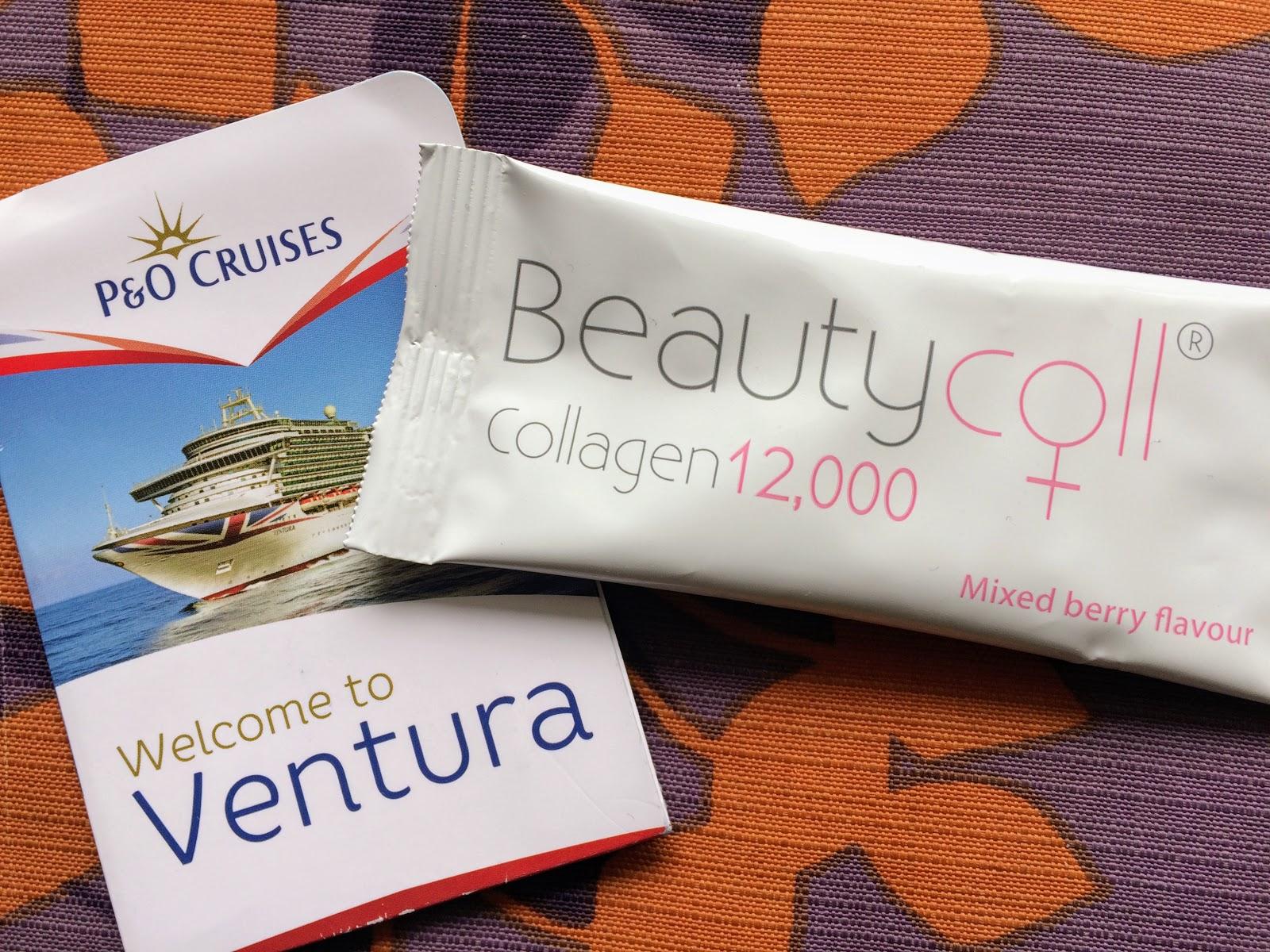 BeautyColl