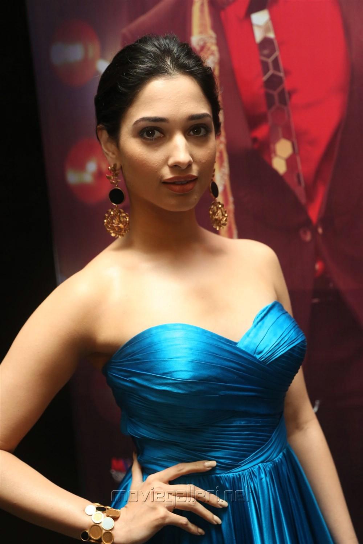 Tamannah Latest Photos At Subbarami Reddy Grandson Rajiv: Actress Celebrities Photos: Tamanna Bhatia Poses Hot