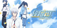 Ling Qi (Spiritpact) Season 2 Batch English Subbed