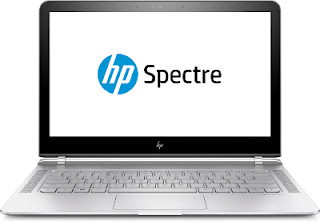 HP Specter 13-V106NG Driver Download