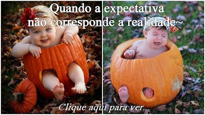 http://preguicaalheia.com/quando-a-expectativa-nao-corresponde-a-realidade-fotografias-de-bebes/