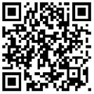 SCR888 Malaysia Free iOS Download