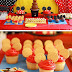 ¿Fiesta de Mickey Mouse? mira estas ideas