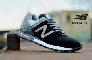 Membedakan Sepatu New Balance Original dan KW be22e9690d