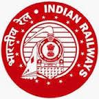 Central Railway job vacancy