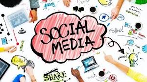 Peran Sosial Media untuk Menyiasati Kekurangan Waktu Mengajar
