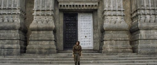 game-of-thrones_s05e02_the-house-of-black-and-white_tvspoileralert_arya
