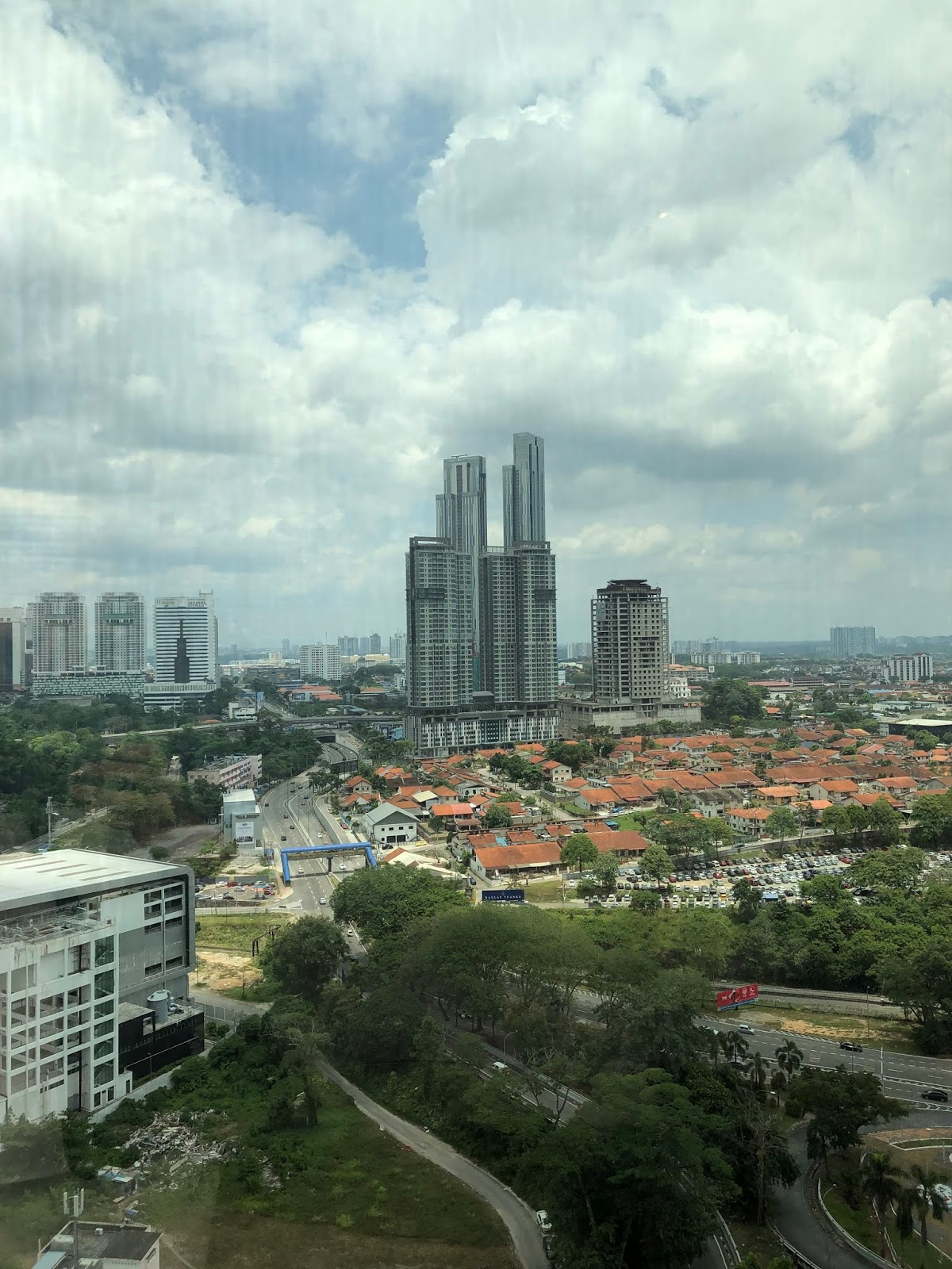 Malaysia - 2 Day 1 Night Johor Bahru Weekend Itinerary | OUR