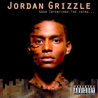 mp3, song, singer, songwriter, album, r&b, r&b/soul, r&b music, rnb music, rnb artist, rnb singer, jordan grizzle, good intentions